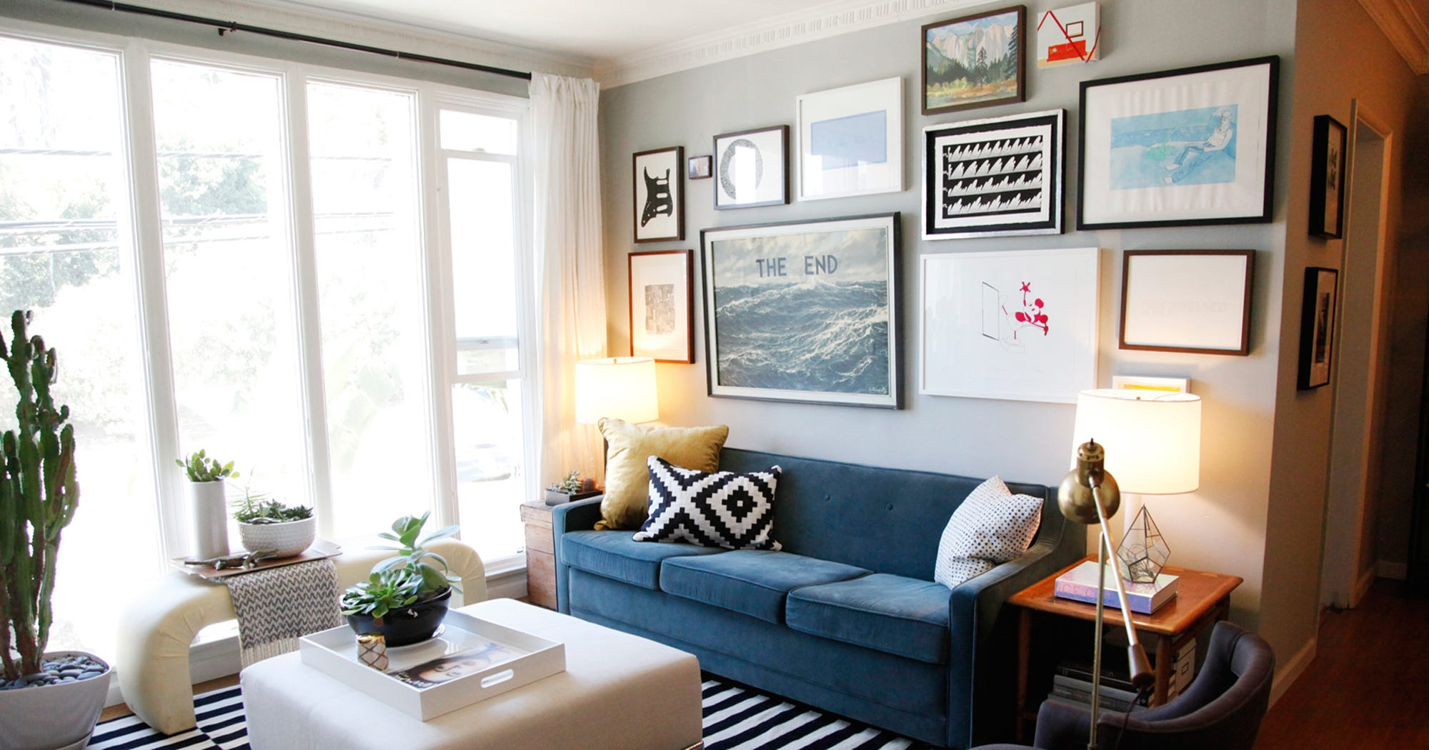 Best Cheap Home Decor Websites Stores To Order Online 2018 This Month