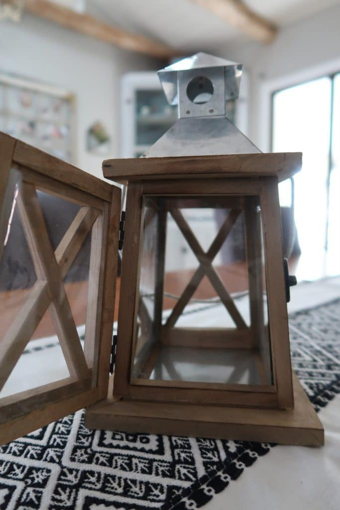 Best Big Lots Farm House Decor Roundup The Frugal Farm Girl This Month