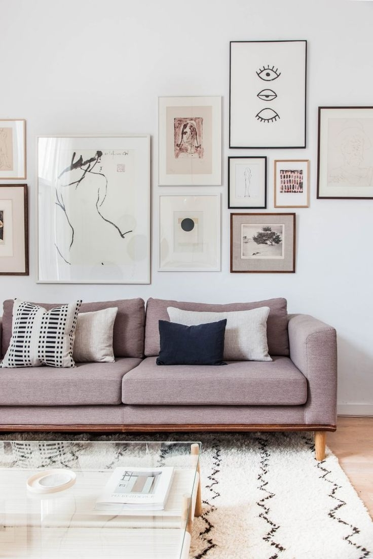 Best 15 Of Houzz Abstract Wall Art This Month