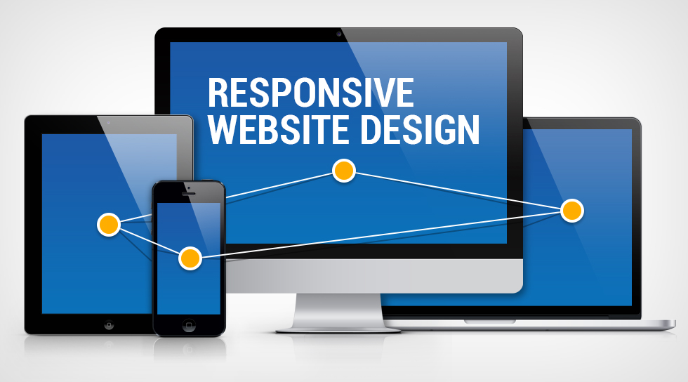 Best What Is A Responsive Web Design Understanding The Basics This Month