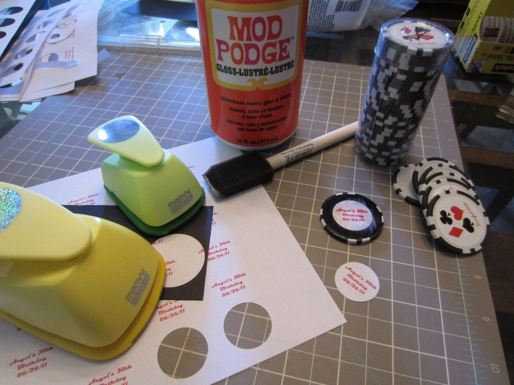 Best Poker Party Ideas Diyinspired Com This Month