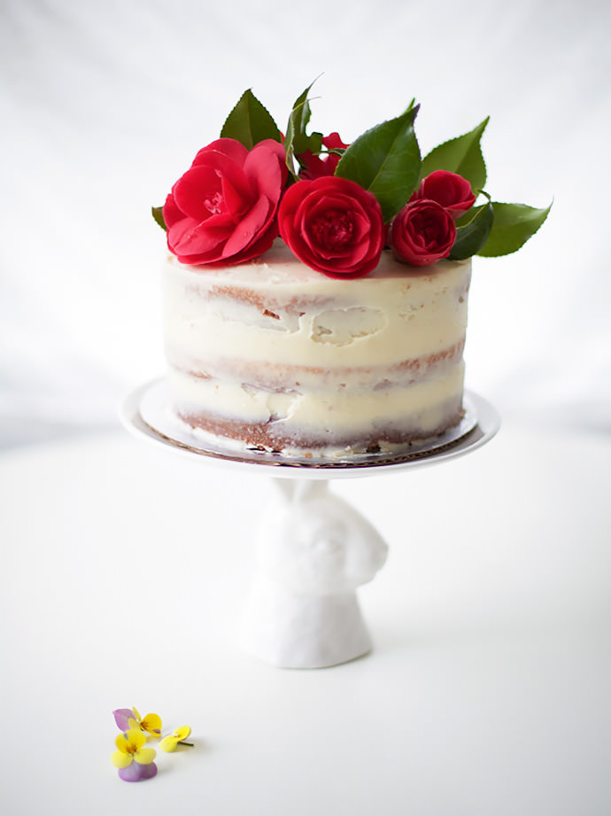 Best Easy Cake Decorating Ideas For Easter ⋆ Handmade Charlotte This Month