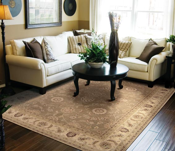 Best Nourison Rug Brands Rugs And Carpets Virginia Beach This Month