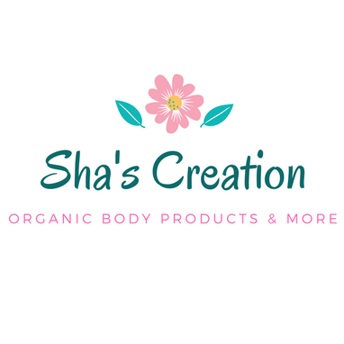 cropped-shas-creation