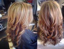 hair color 2016 (18)
