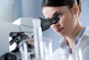 العلماء يكشفون سر انجاب الذكور