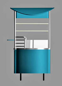 chair design research steelcase jersey shashank mehta project