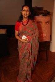 Kuchipudi Dancer Kaushalya Reddy