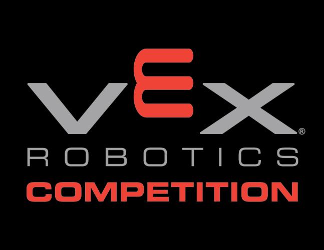 VEX Robotics League Competition