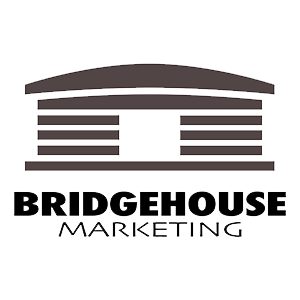 BridgeHouse-Marketing-Logo_transparent