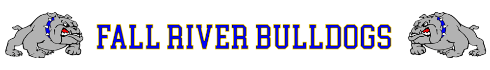 Fall River Bulldogs