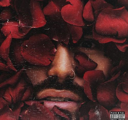 Photo of [DOWNLOAD]: Gashi – Roses (official audio song)