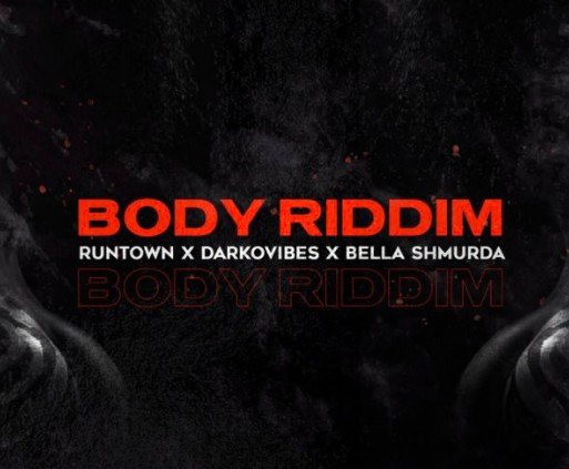 Photo of Runtown – Body Riddim Ft. Bella Shmurda & Darkovibes