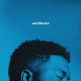 Photo of DOWNLOAD: Khalid & Disclosure – Know Your Worth