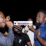 Stonebwoy Announces Remix Of 'Good Morning' Featuring Sarkodie