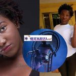 Ebony is like Bob Marley, Tupac and Micheal Jackson not even Wendy Shay or any new act can replace her – Bullet claims