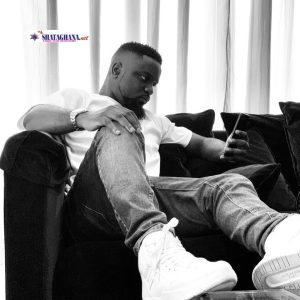 'Sarknation' Is My First Asset' – Sarkodie Discloses In An Interview