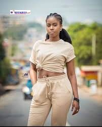 I am no more selective when it comes to men – Mzvee
