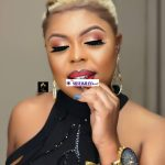 In the next 48 hours, I will tell Ghanaians who the 'Papano' is – Afia Schwar