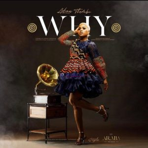 Adina Thembi – Why