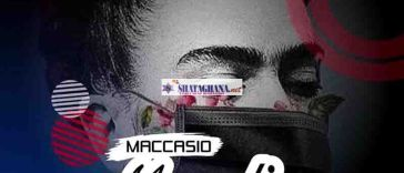 Maccasio - Monalisa Mp3 Download