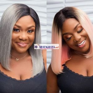 Don't listen to my music if you think it is bad – Emelia Brobbey