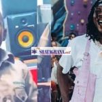 Stonebwoy is the Number 1 Dancehall King in The whole Ghana – Yaw Dabo