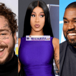 Billboard Music Awards 2020: Check out The complete list of winners