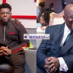 """God nor dey if Akufo- Addo wins election 2020"" – Bulldog"