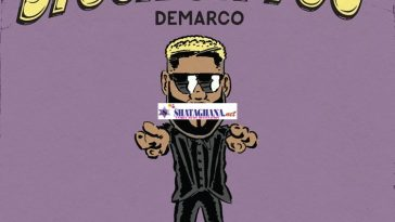 Demarco – Stuck On You