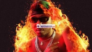 Flowking Stone – More Fire