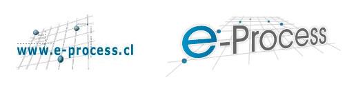 logo_r3_c2.jpg