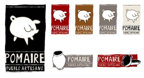 pomaire_r1_c1.jpg