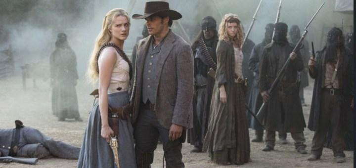 Westworld Episode 3 Review Virtu e Fortuna
