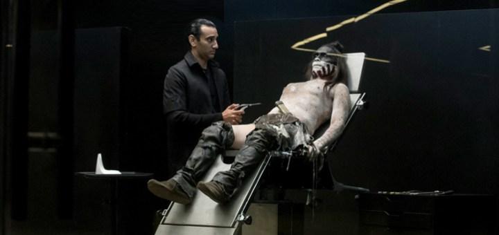 "Westworld Episode 8 Review: ""Kiksuya"""