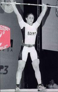 4_egypt