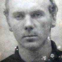 Александр Балакин