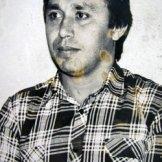 Салам Каутаров