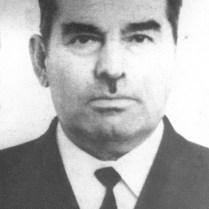 Абуязит Абдулаев, 1973г.