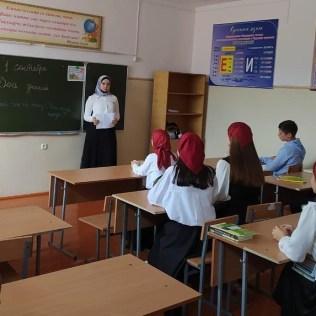 shkola_1.09.21_6