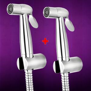 2-titan-shattaf-bidet-sprayers