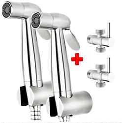 2-titans-shattaf-bidet-sprayers-valves