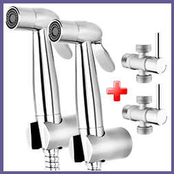2-titans-shattaf-bidet-sprayers-valves2