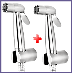 2-titans-shattaf-bidet-sprayers-valves3