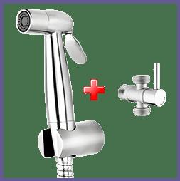 titan-shattaf-bidet-sprayers-plus-valve2