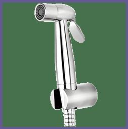 titan-stainless-shattaf-bidet-sprayer2