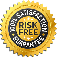 100-percent-risk-free-guarantee-shattaf-bidet-sprayers-