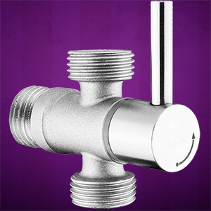 3-way-isolating-valves