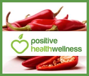positive-health-wellness