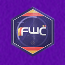 Faction - FWC